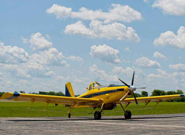 AT-802A